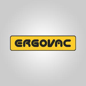 ERGOVAC