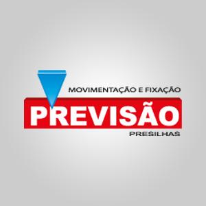 PREVISÃO PRESILHAS